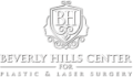 Beverly Hills Center for Plastic and laser surgery - logo