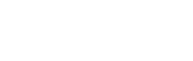 Beverly Hills Hair Group logo