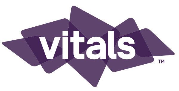 Vitals