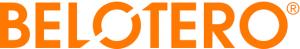 Bolotero  logo
