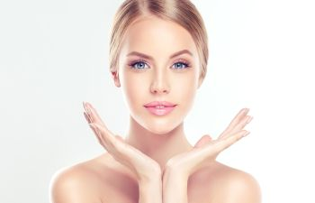 Facial Treatments Beverly Hills CA